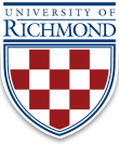 University of Richmond - Academic Advising Resource Center